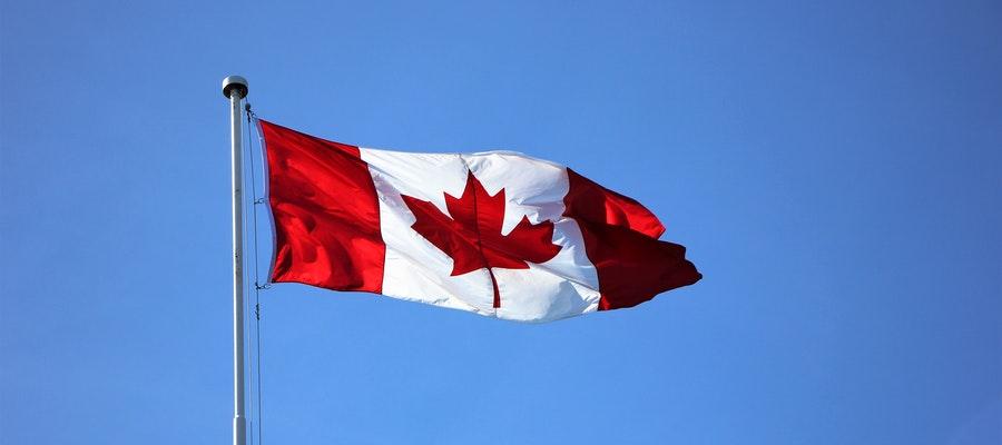 Career Prospects for Chemistry Programs in Canada - Career Prospects for Chemistry Programs in Canada