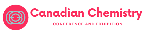 Canadian Chemistry Conference and Exhibition
