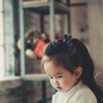 pexels kha ruxury 913179 1 150x150 - Colicky Baby Brain Chemistry